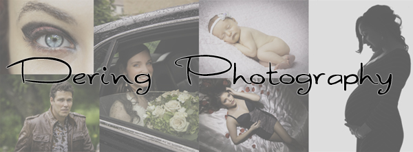 Dering Photography