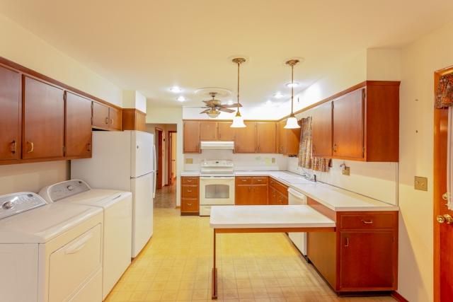 Real Estate Image Sample