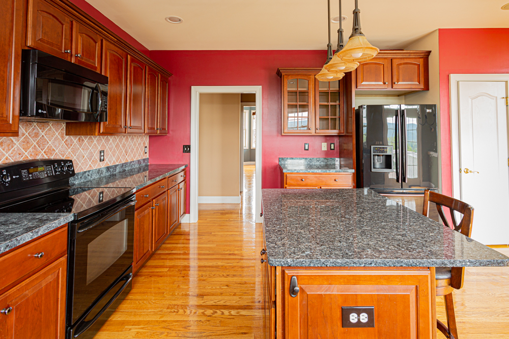 Real Estate Image Sample