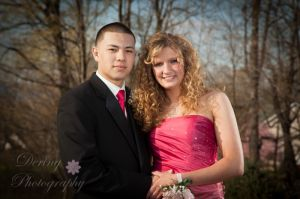 Dering Photography - Events