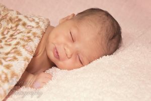 Dering Photography - Bellies to Babies