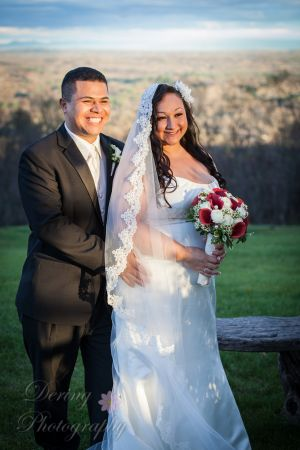 Dering Photography - Weddings and Engagements