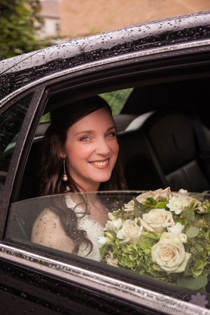 Dering Photography - Weddings