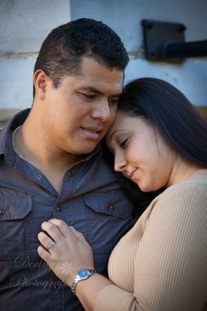 Dering Photography - Engagements