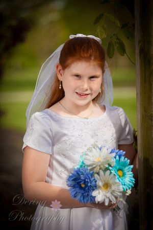 Dering Photography - Kids
